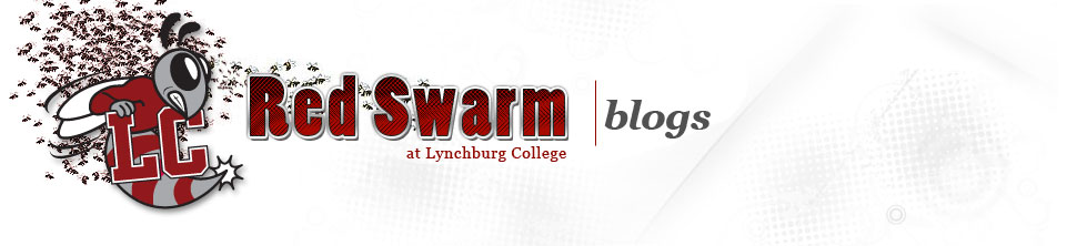 The Red Swarm Blogs
